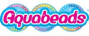 Aqua Beads Products